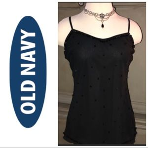Old navy perfect top